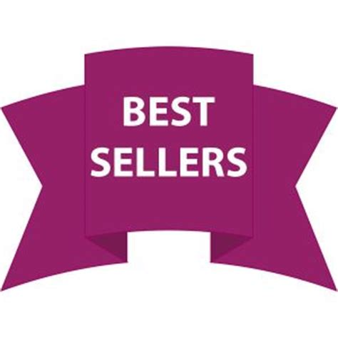 best seller company top 10 best selling promotional products epromos