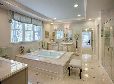 bathroom designs nj bathroom designers nj bathroom design nj astana