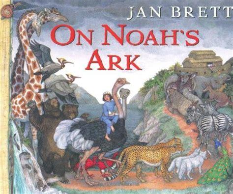 Gingerbread Baby Jan Brett Putnam Publishing Group Jan
