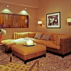 Living Room Wall Sconce Ideas Sconces Above A Sofa On Wall Sconces
