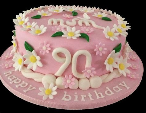 Wedding Anniversary Ideas Brisbane by Birthday Cakes In Brisbane Image Inspiration Of Cake And