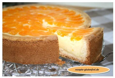 mandarinen schmand kuchen schmand mandarinen kuchen tanja s glutenfreies kochbuch