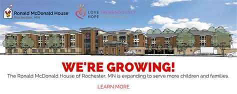home designs plus rochester mn ronald mcdonald house rochester mn 28 images mcdonald