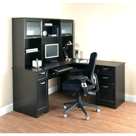 office depot small computer desk office max computer desk diyda org diyda org