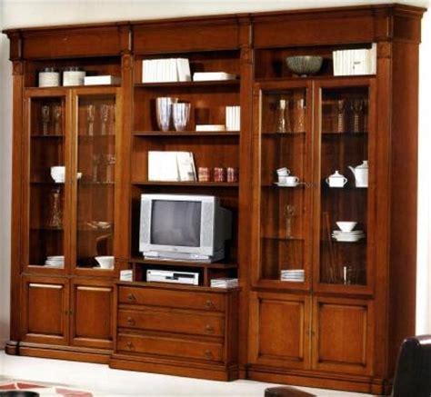 muebles clasicos salon muebles clasicos de salon hd 1080p 4k foto