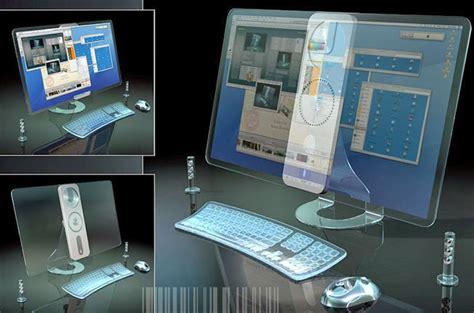 Monitor Komputer Acer Terbaru kumpulan gambar gambar komputer terbaru