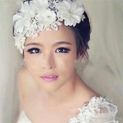 wedding hair 20015 absolutely stunning 2016 bridal hair accessories beauty