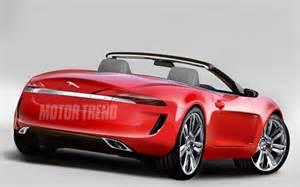 Jaguar Convertible Hardtop 2012 Hardtop Convertibles Images