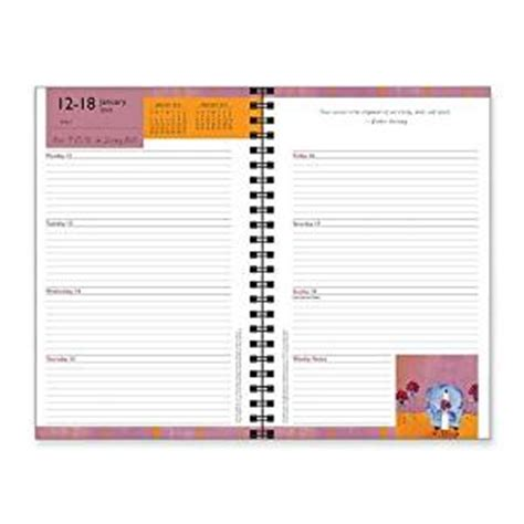 franklin planner template franklin covey point of view weekly