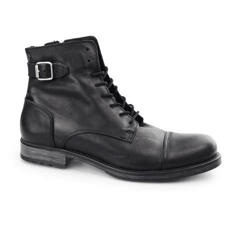 jones mens boots jones siti mens leather biker ankle boots