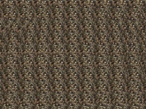 imagenes del universo en tercera dimensión estereogramas 3d