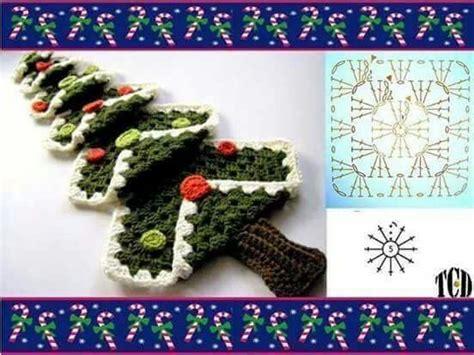 navidad on pinterest navidad crochet christmas trees and nativity 198 best navidad images on pinterest crochet ideas
