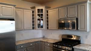 Refinishing Oak Cabinets Gallery 5280 Cabinet Coatings Cabinet Coating