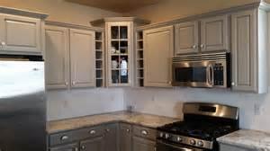 Oak Kitchen Cabinets Refinishing gallery 5280 cabinet coatings cabinet coating