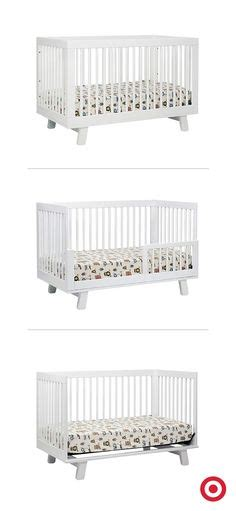 3 In 1 Crib Plans by 3 In 1 Baby Crib Plans Woodworking Projects Plans