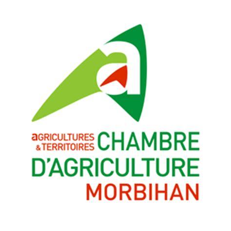 chambre d駱artementale d agriculture chambre departementale d agriculture aast us