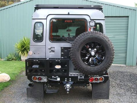 505 best images about land rover on range