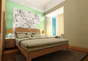 Gray And Green Bedroom Ideas Green And Gray Bedroom Gray Green Bedroom Walls Gray