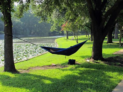 Best Place To Buy A Hammock Best Cing Hammock Buying Guide Top Reviews
