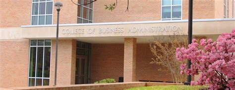 Executive Mba At Of Houston by Graduate Degree Business Programs College Of Business