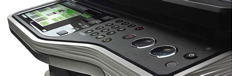 fotocopiatrici ufficio cama sistemi il tuo centro di assistenza per