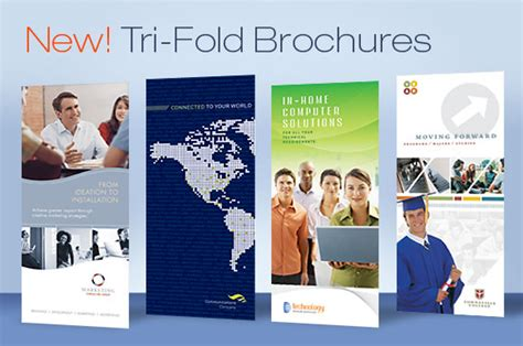tri gratis internet 2018 tri fold brochure online newspress me