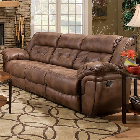 Simmons Reclining Sofa Simmons Sectional Sofas Foter Thesofa Simmons Recliner Sofa