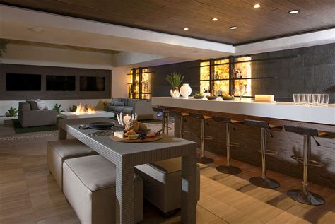 house basement design the new american home 2013 basement bar the new american home 2013 pinterest basements