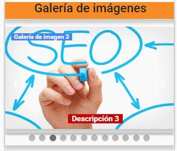 widget imagenes html widget galer 237 a de im 225 genes material design para blogger