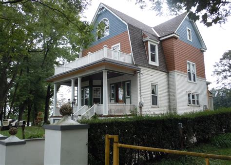 buy house in staten island houses in staten island