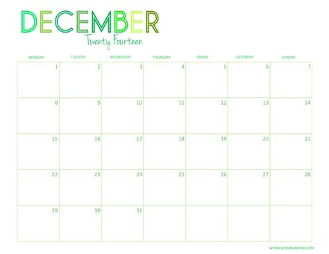 printable december 2017 calendar waterproof december 2017 calendar waterproof paper calendar 2018