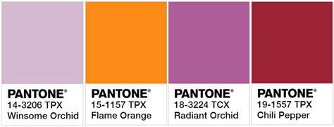 pantone colors of fallpurple paint color palette purple 100 palette pantone sephora pantone