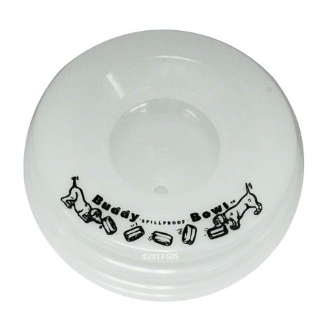 spill proof water bowl plastic and specialty bowls
