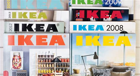 ikea katalog archiv bald kommen ikea hotels nach deutschland