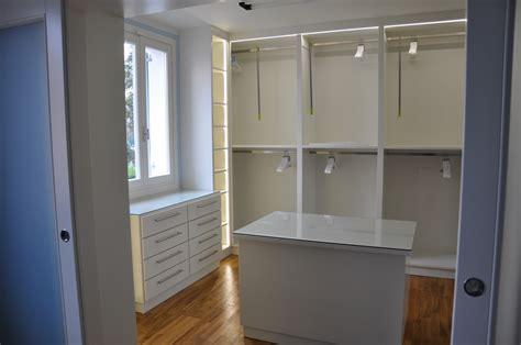 cabina armadio muratura cabina armadio in legno fadini mobili cerea verona