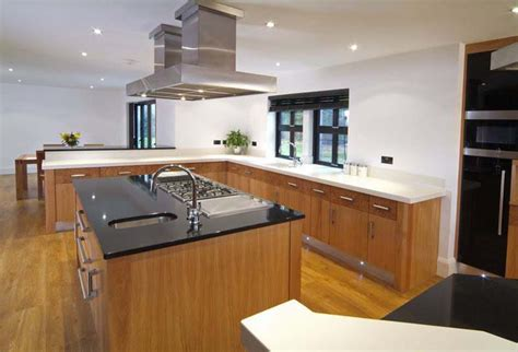 kitchen design sheffield contemporary kitchen designers in sheffield