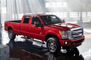F 350 Ford 2014 Ford F 350 Reviews And Rating Motor Trend