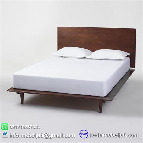Harga Tempat Tidur by Harga Sofa Tidur Minimalis Thecreativescientist