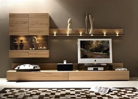 Modern Tv Units For Bedroom by The 25 Best Tv Unit Design Ideas On Tv