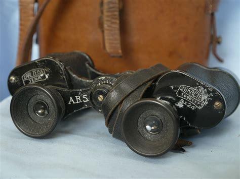 8x24 binoculars 8x24 carl zeiss jena turactem 8x24 vintage binoculars 39 99