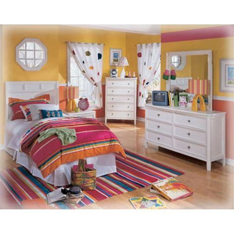 B370 21 Ashley Furniture Caspian Bedroom Dresser Caspian Bedroom Furniture