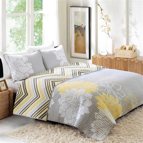 comforters wiki better homes and garden comforter sets homesfeed