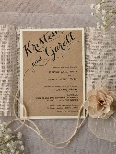 cool wedding invitations australia finding a and unique wedding invitation images is the