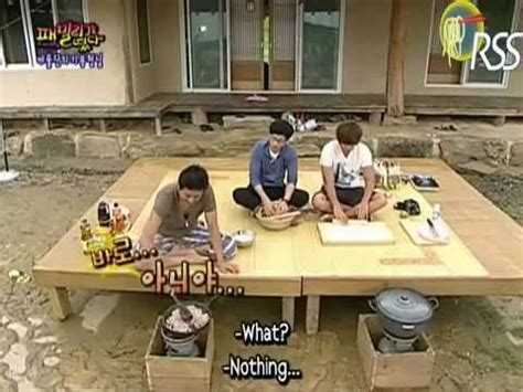 dramanice save the family family outing ep 48 eng sub
