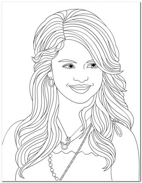 celebrity coloring pages online celebrity coloring pages to print coloring pages