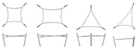 tende da sole dwg parasol drawings umbrellas dwg umbrosa dwg