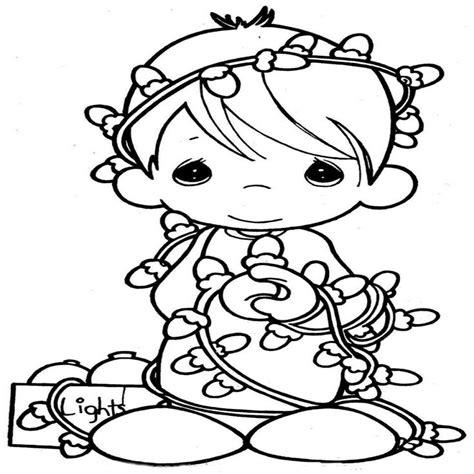 imagenes de otoño para niños dibujos para colorear de navidad en linea