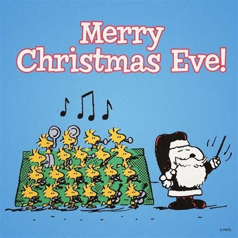 image result  merry christmas eve