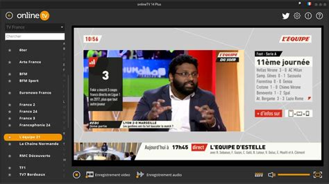 Tv Votre 14 In tv 14