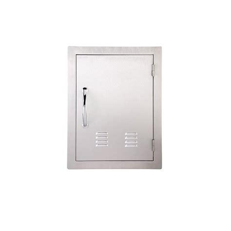door vents windeevent 2 75 in x 12 in x 17 5 in